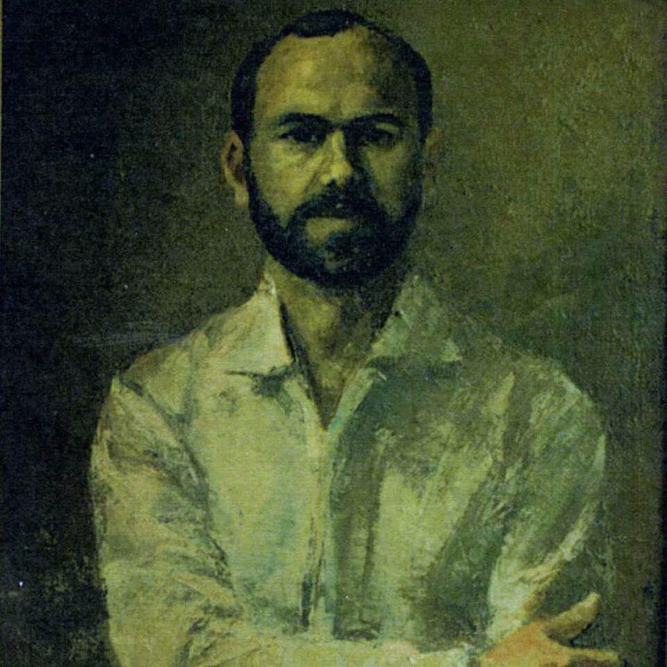 dimitri-retrato