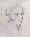 FOSCOLO FRIENDS - Giuseppe Pecchio (1785-1835)