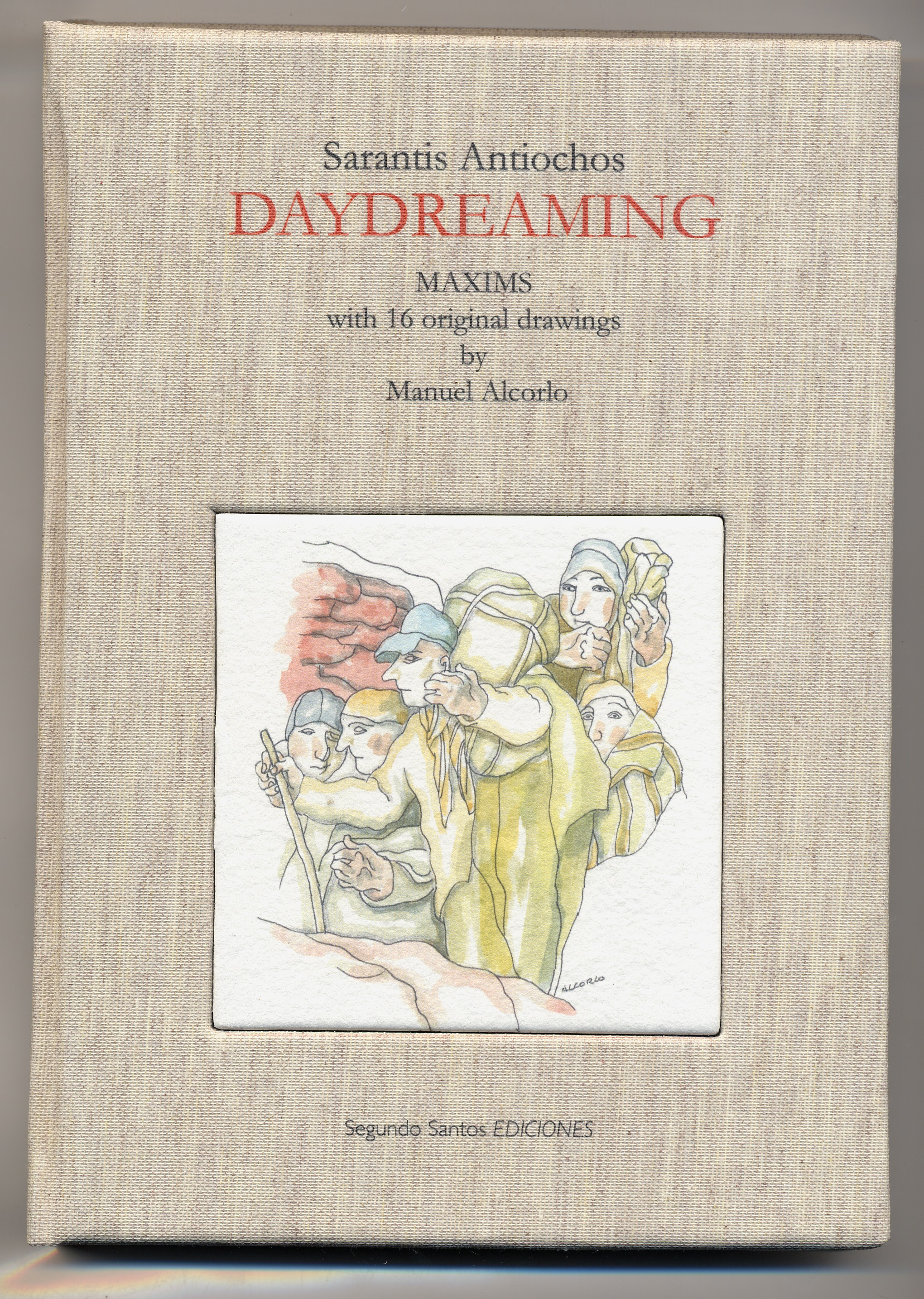 daydreaming-cover