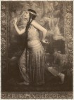 franck-eugene-fritzi-von-derra-the-greek-dancer-1900s6