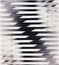 visual poems - body music xi - naturaleza