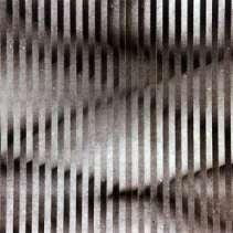 visual poems - body music xvi - cantus firmus