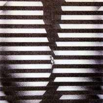 visual poems - body music xvii - klepsydra