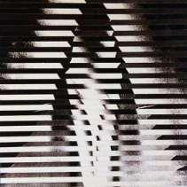 visual poems - body music xx - hommage to calatrava