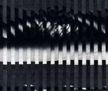 visual poems - body music xxii - triiris