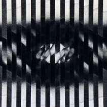 visual poems - body music xxiii - shipment