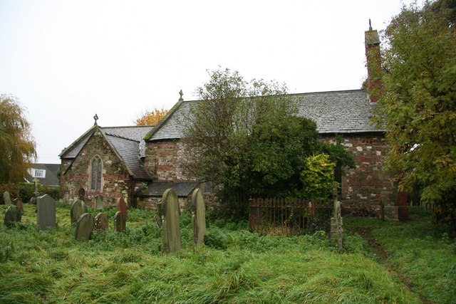 Louth - Kalvos - St.Margaret's_church_-_geograph.org.uk_-_1036884