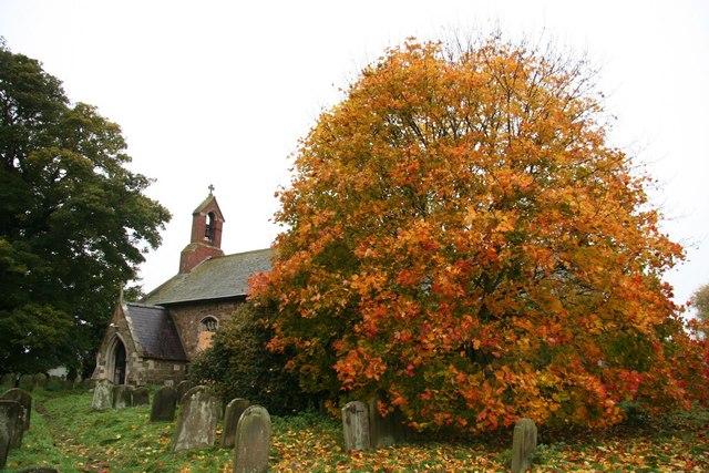 Louth - Kalvos - St.Margaret's_church_-_geograph.org.uk_-_1036899