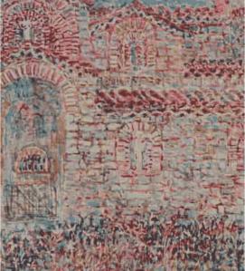 Stavridou 51
