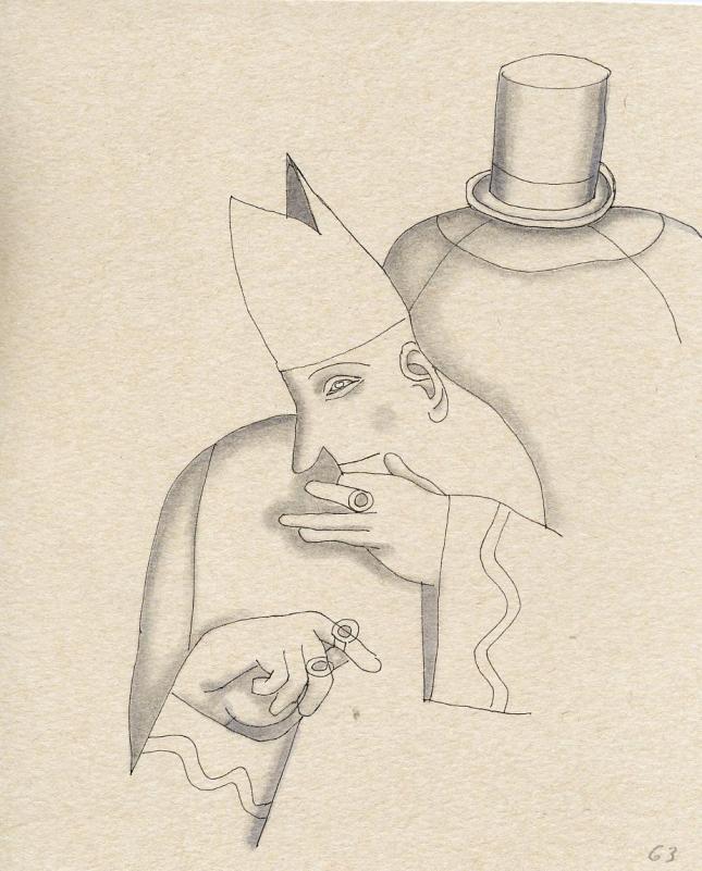 ALCORLO - SER pentinata Con v de vicio p63
