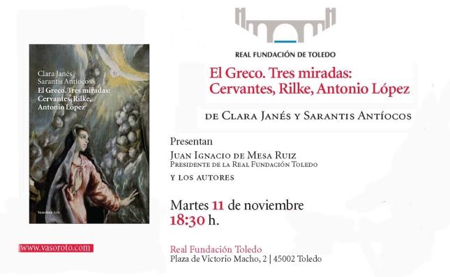 INVITACIÓN EL GRECO (4)