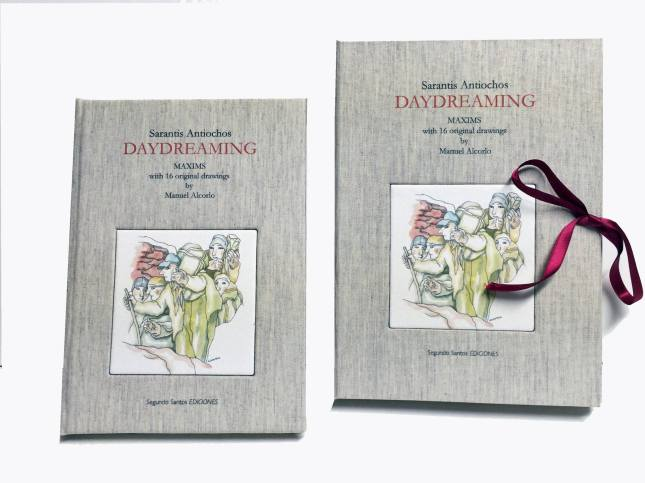 daydreaming-hardcover-and-box