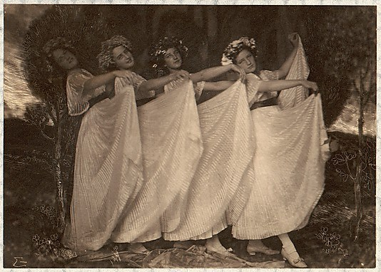 franck-eugene-fritzi-von-derra-the-greek-dancer-1900s7